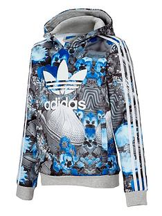 adidas-originals-young-girls-printed-hoody