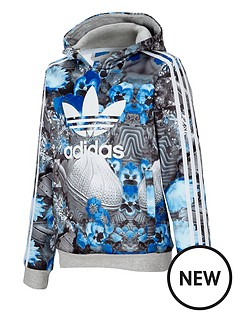 adidas-originals-ypung-girls-printed-hoody