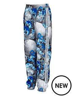 adidas-originals-young-girls-printed-pants