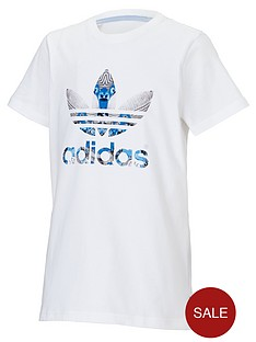 adidas-originals-young-girls-trefoil-t-shirt