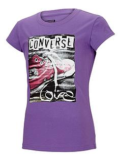 converse-girls-love-sneaker-tee