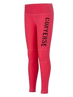 converse-girls-logo-leggings