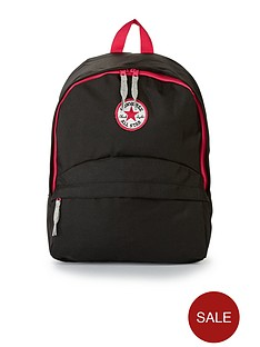 converse-girld-core-backpack