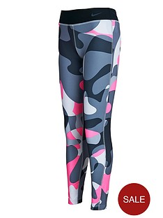 nike-young-girls-legend-print-tights