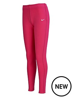 nike-young-girls-leg-a-see-jdi-tights