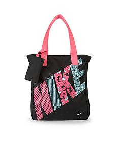 nike-young-girls-rowena-tote-bag