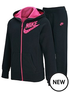 nike-young-girls-zip-thru-warm-up-suit