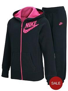 nike-young-girls-zip-thru-warm-up-suit