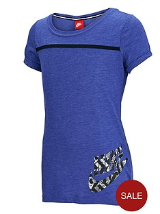 nike-young-girls-futura-t-shirt