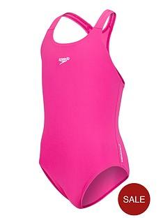 speedo-endurance-girls-medalist-swimsuit