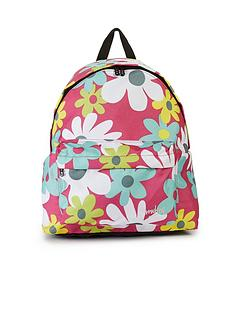 trespass-girls-britt-backpack