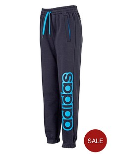 adidas-young-boys-recharge-sweat-pants