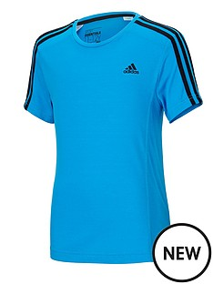 adidas-young-boys-essentials-3s-tee