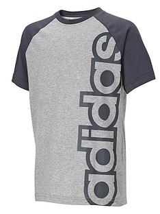 adidas-young-boys-large-linear-logo-tee