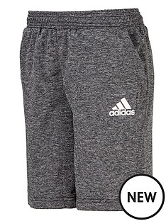adidas-young-boys-shorts