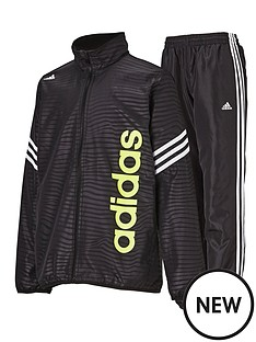 adidas-young-boys-woven-tracksuit