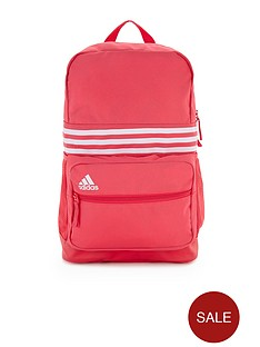 adidas-3-stripe-backpack