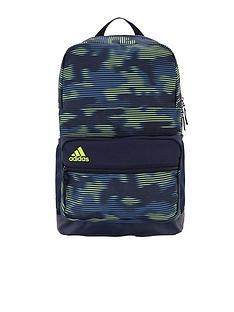 adidas-print-backpack