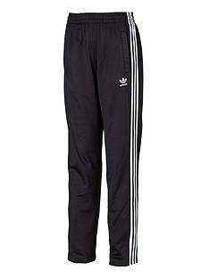adidas-originals-new-track-pants