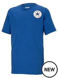 converse-young-boys-left-chest-logo-tee