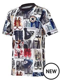 converse-young-boys-sneaker-print-tee