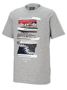 converse-young-boys-sneaker-stack-tee