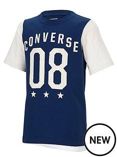 converse-young-boys-varsity-colour-block-tee