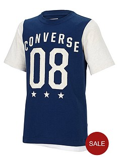 converse-young-boys-varsity-colour-block-tee