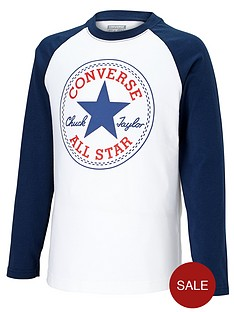 converse-young-boys-chuck-patch-long-sleeve-raglan-tee