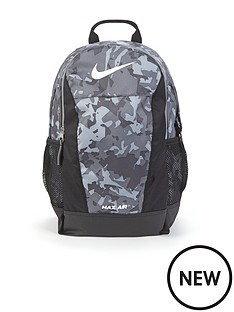 nike-yb-max-air-backpack