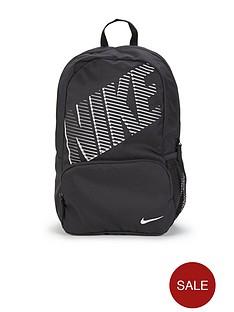 nike-yb-classic-turf-backpack