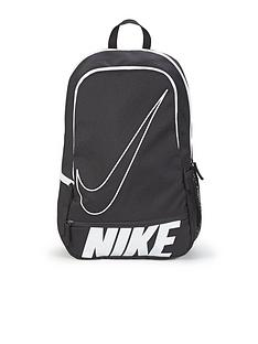 nike-yb-classic-north-backpack