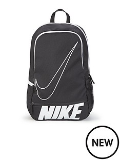 nike-yb-classic-north-backpack