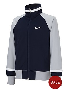 nike-yb-poly-warm-up-suit