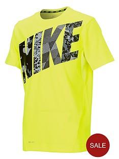 nike-yb-vapour-dri-fit-t-shirt