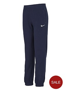 nike-yb-core-brushed-fleece-cuff-pants