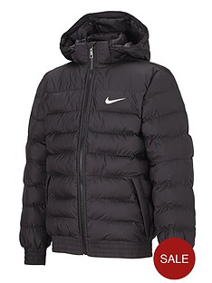 nike-yb-bts-jacket