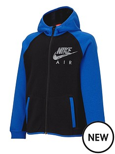 nike-air-yb-brushed-fleece-fz-hoody
