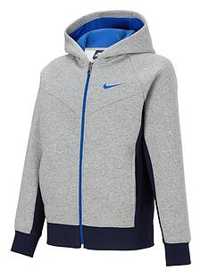nike-yb-fleece-warmup-suit