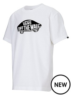 vans-youth-boys-off-the-wall-logo-tee