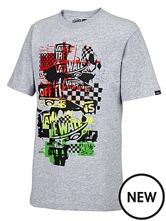 vans-youth-boys-off-the-wall-checker-blaster-tee