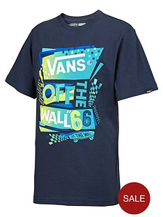 vans-youth-boys-stenciled-ii-tee