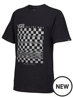 vans-youth-boys-glitch-check-tee