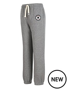 converse-yb-chuck-patch-fleece-pants