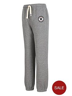 converse-yb-chuck-patch-fleece-pants