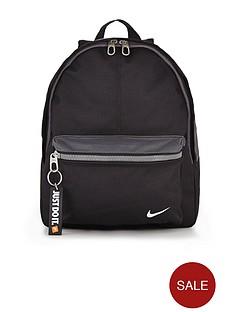 nike-lk-classic-backpack