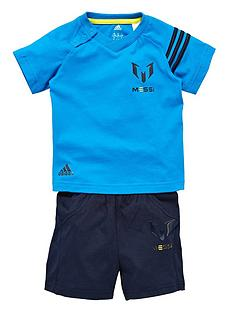 adidas-baby-boy-messi-shorts