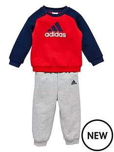 adidas-baby-boy-logo-suit