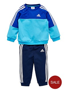 adidas-baby-boy-crew-neck-suit