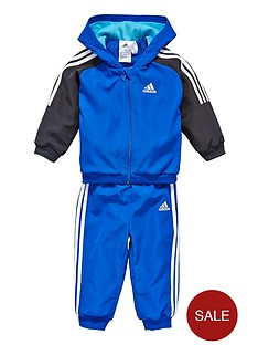 adidas-baby-boy-woven-hooded-suit